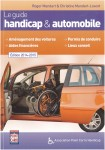 20140227_image_guide_handicap_automobile